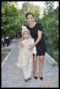 Antalya TV- Ali Aksoy- Hatice Aksoy- Muhabir Rüya Kürümoğlu (56)