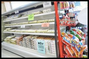 Çimen Et Süt Ürünleri- Adnan Çimen (19)