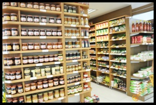 Çimen Et Süt Ürünleri- Adnan Çimen (27)