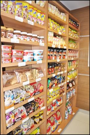 Çimen Et Süt Ürünleri- Adnan Çimen (30)