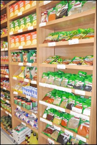 Çimen Et Süt Ürünleri- Adnan Çimen (31)