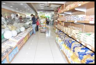 Çimen Et Süt Ürünleri- Adnan Çimen (35)