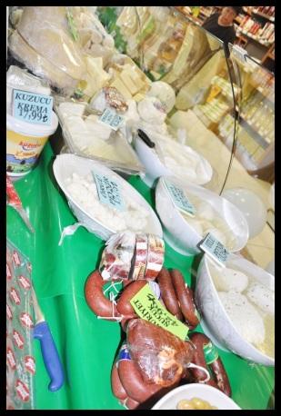 Çimen Et Süt Ürünleri- Adnan Çimen (42)