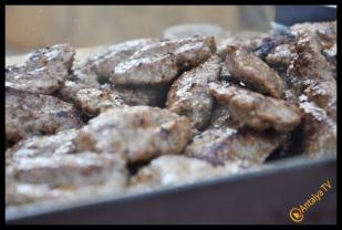 Çimen Et Süt Ürünleri- Adnan Çimen (432)