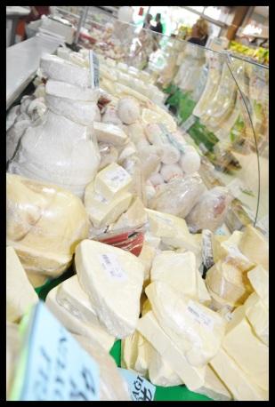 Çimen Et Süt Ürünleri- Adnan Çimen (44)