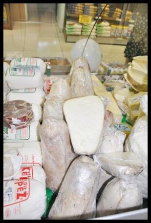 Çimen Et Süt Ürünleri- Adnan Çimen (45)