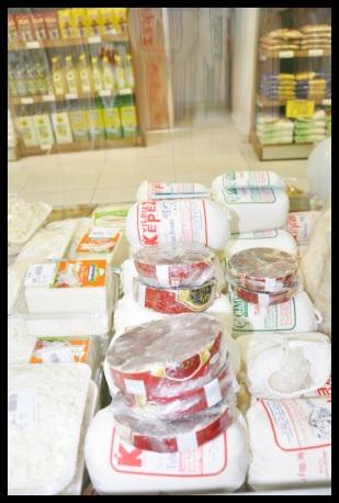 Çimen Et Süt Ürünleri- Adnan Çimen (46)