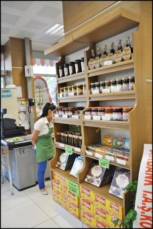 Çimen Et Süt Ürünleri- Adnan Çimen (61)