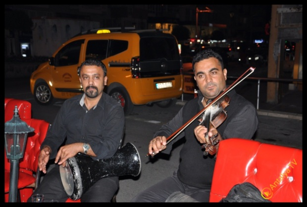 Etna Cafe- Aydın Atakan- Antalya TV- Muhabir Rüya Kürümoğlu (13)