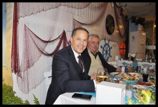 Gagavuzya Cumhurbaşkanı