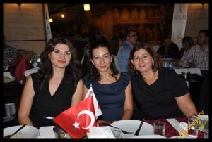 Mutaş AŞ. 29. Kurulış Yıldönümünü Kutladı (20)
