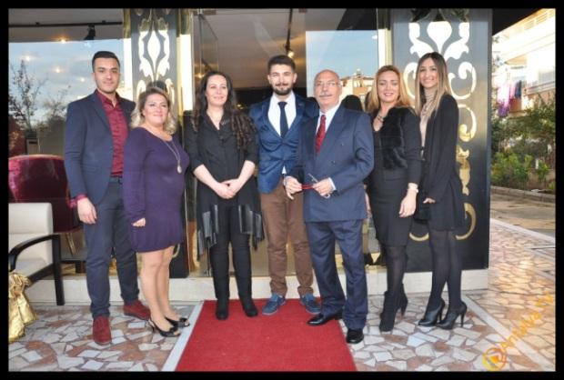 Cansum Kuaför Güzellik Salonu- Kezban Aydemir (15)