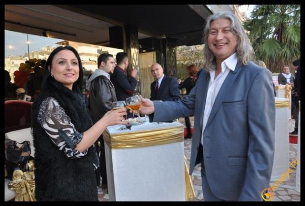 Cansum Kuaför Güzellik Salonu- Kezban Aydemir (24)