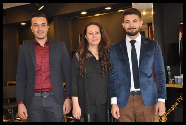 Cansum Kuaför Güzellik Salonu- Kezban Aydemir (34)