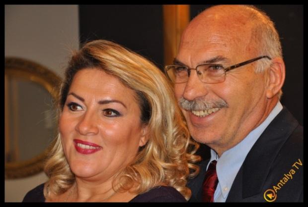 Cansum Kuaför Güzellik Salonu- Kezban Aydemir (77)