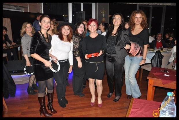 Mayhosh Restaurant- Herma Güzellik Salonu (4)