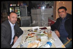 Efsane Köy Kahvaltısı Fasıl Restaurant (102)