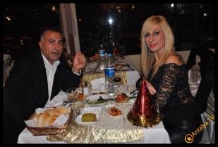 Efsane Köy Kahvaltısı Fasıl Restaurant (104)