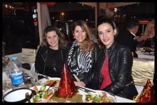 Efsane Köy Kahvaltısı Fasıl Restaurant (108)