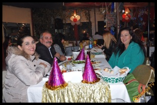 Efsane Köy Kahvaltısı Fasıl Restaurant (109)