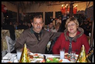 Efsane Köy Kahvaltısı Fasıl Restaurant (115)