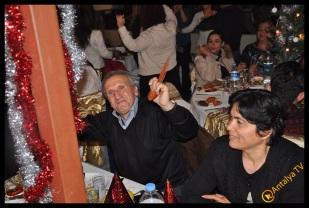 Efsane Köy Kahvaltısı Fasıl Restaurant (134)