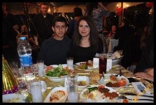 Efsane Köy Kahvaltısı Fasıl Restaurant (137)