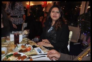 Efsane Köy Kahvaltısı Fasıl Restaurant (138)