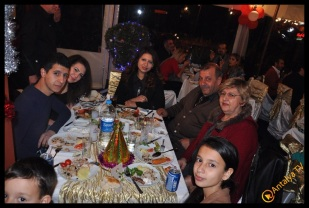 Efsane Köy Kahvaltısı Fasıl Restaurant (141)