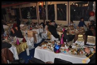 Efsane Köy Kahvaltısı Fasıl Restaurant (184)
