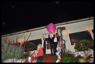 Efsane Köy Kahvaltısı Fasıl Restaurant (228)