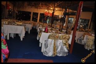 Efsane Köy Kahvaltısı Fasıl Restaurant (34)