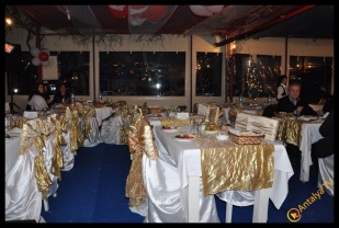 Efsane Köy Kahvaltısı Fasıl Restaurant (35)