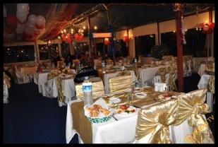 Efsane Köy Kahvaltısı Fasıl Restaurant (38)
