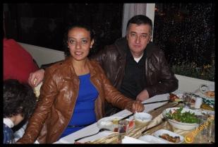 Efsane Köy Kahvaltısı Fasıl Restaurant (47)