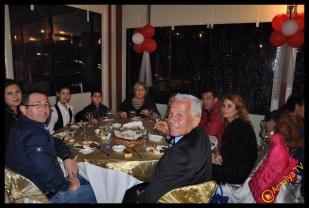 Efsane Köy Kahvaltısı Fasıl Restaurant (49)