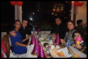 Efsane Köy Kahvaltısı Fasıl Restaurant (50)