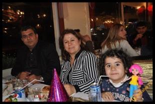 Efsane Köy Kahvaltısı Fasıl Restaurant (51)