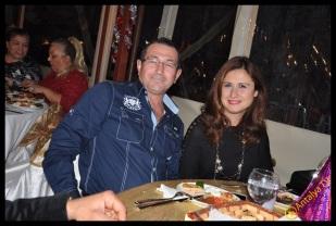 Efsane Köy Kahvaltısı Fasıl Restaurant (56)