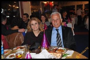 Efsane Köy Kahvaltısı Fasıl Restaurant (57)