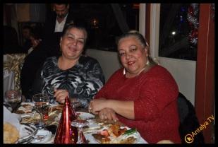 Efsane Köy Kahvaltısı Fasıl Restaurant (59)