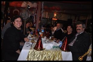 Efsane Köy Kahvaltısı Fasıl Restaurant (60)