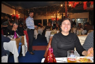 Efsane Köy Kahvaltısı Fasıl Restaurant (62)