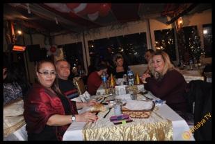 Efsane Köy Kahvaltısı Fasıl Restaurant (63)