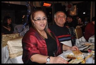 Efsane Köy Kahvaltısı Fasıl Restaurant (64)