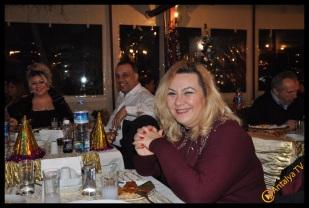Efsane Köy Kahvaltısı Fasıl Restaurant (65)