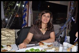 Efsane Köy Kahvaltısı Fasıl Restaurant (66)