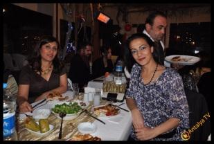 Efsane Köy Kahvaltısı Fasıl Restaurant (67)
