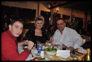 Efsane Köy Kahvaltısı Fasıl Restaurant (68)