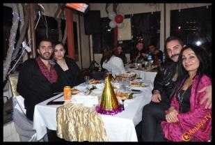 Efsane Köy Kahvaltısı Fasıl Restaurant (69)